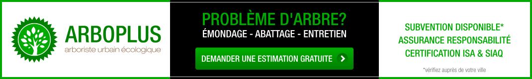 Estimation gratuite - Obtenez une estimation gratuite en complétant votre demande dès aujourd'hui!